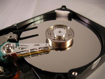Data-Recovery-hdd (20) (Small)