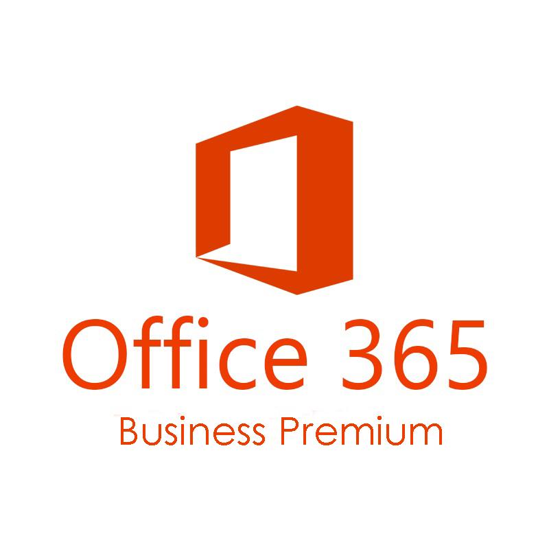 ofice 365